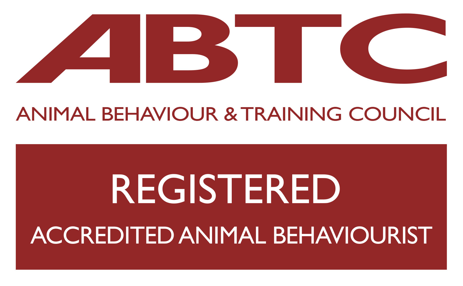 Dog Behaviourist Belfast